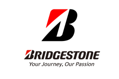 bridgestone-logo-card