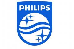 philips-logo-smash-site